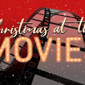 CHRISTMAS AT THE MOVIES: HOPE