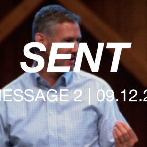 Sent | Message 2