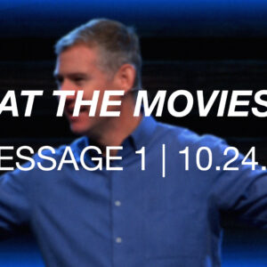 At the Movies | Message 1
