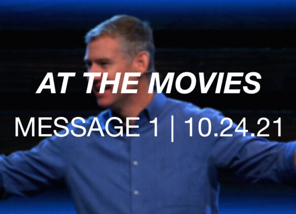 At the Movies   Message 1